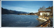 Zell_am_See5
